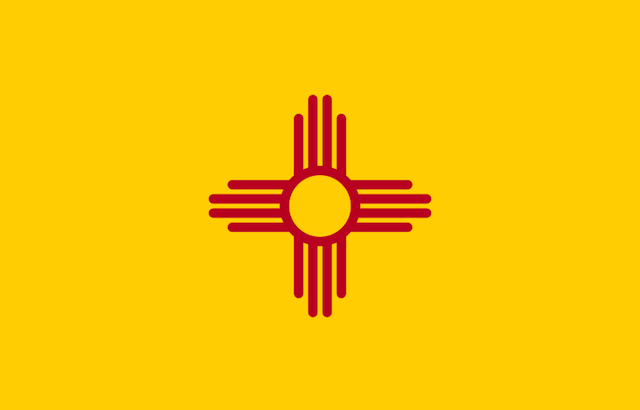 Next Week: New Mexico Primary