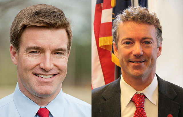 No progress for Jack Conway