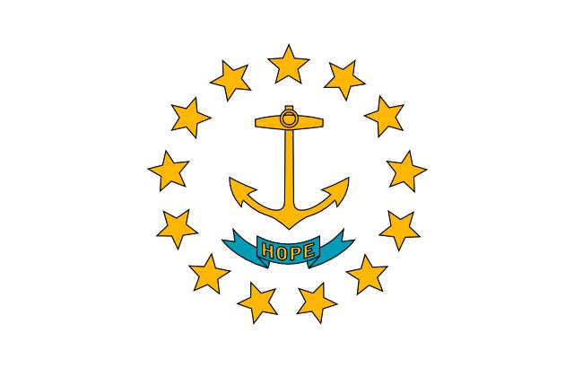 Rhode Island Wars: Linc Chafee Strikes Back
