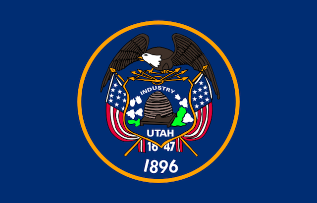 Grading the Pollsters, Utah Senate edition