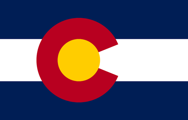 PPP on the Colorado Primaries
