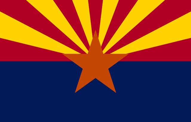 Primary Day update of Michigan and Arizona