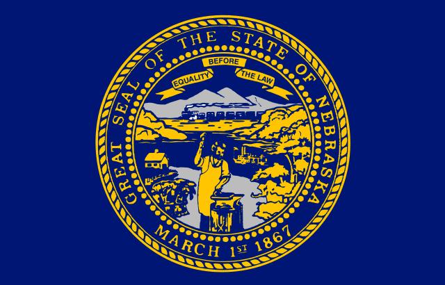 Bob Kerrey's unfriendly welcome back to Nebraska politics