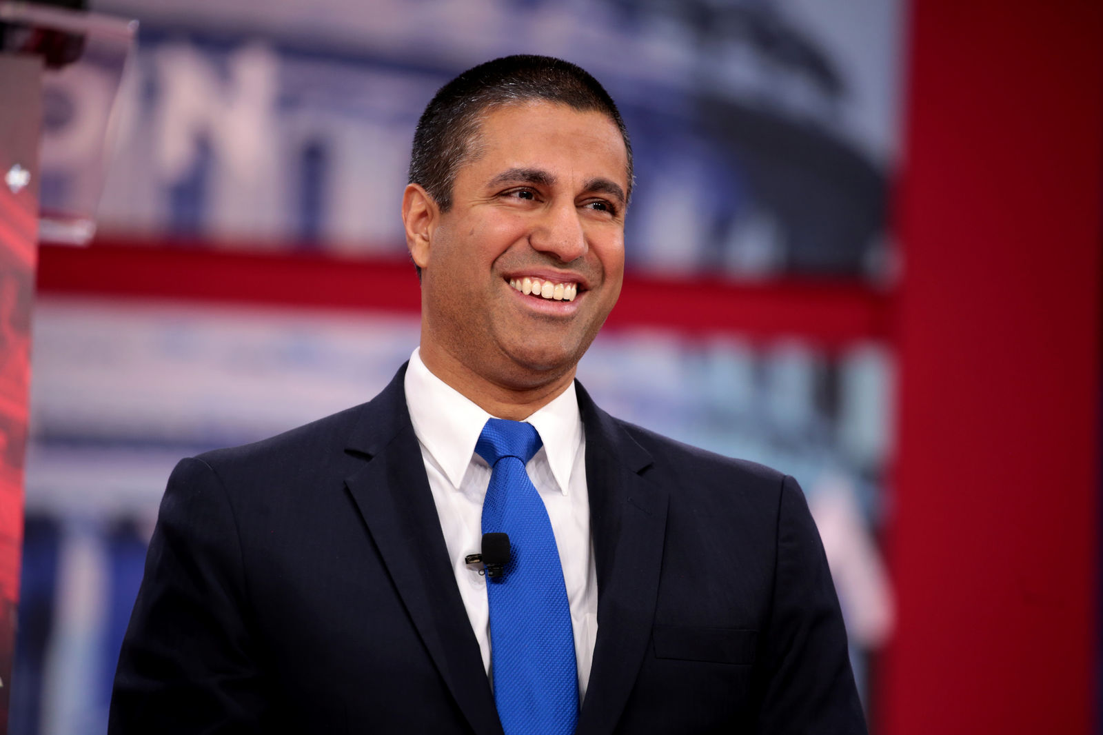 "Here's how state ""Net Neutrality"" laws are nothing like what the FCC repealed"